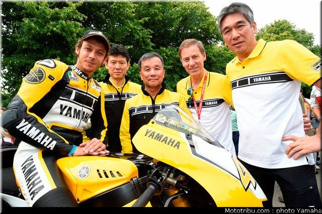 4_rossi_jarvis_2_goodwood_festival_of_speed_2015