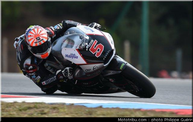 moto2_zarco_007_republique_tcheque_brno_2015