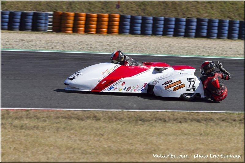 sidecar_2016_allemagne_004_delannoy_-_rousseau