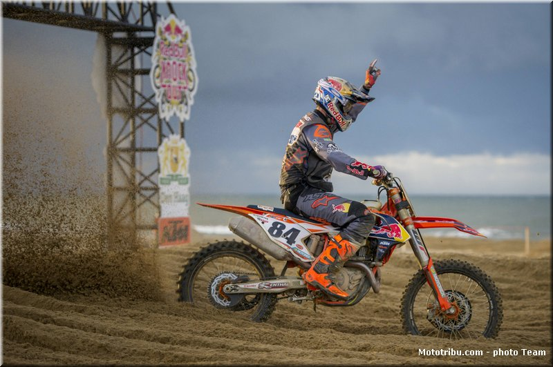 course_sur_sable_2016_red_bull_knock_out_jeffrey_herlings_3