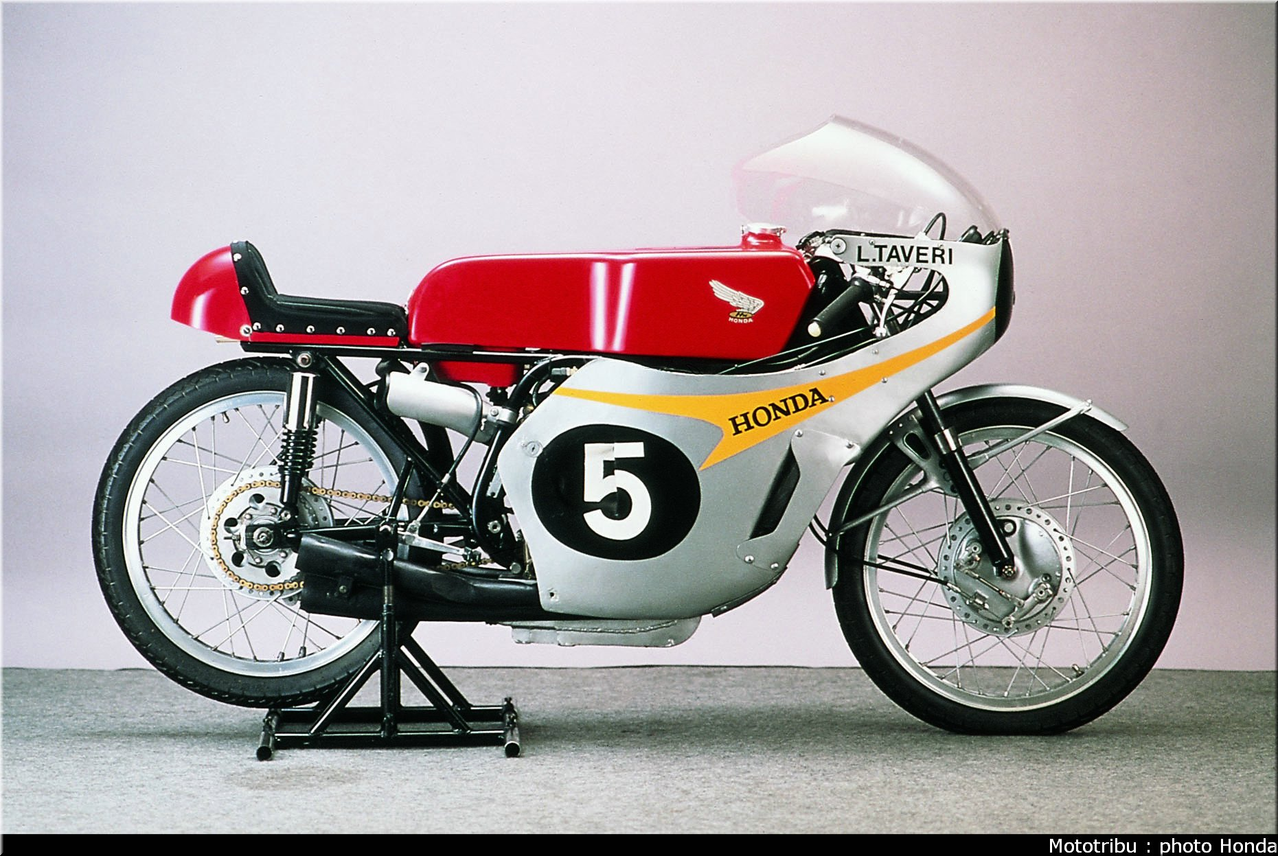 Honda Yamaha Of Anderson